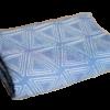 blauwe Fling diesel geweven draagdoek