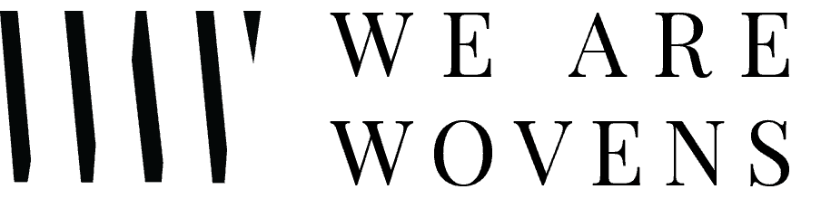 We Are Wovens